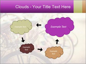 0000075519 PowerPoint Templates - Slide 72