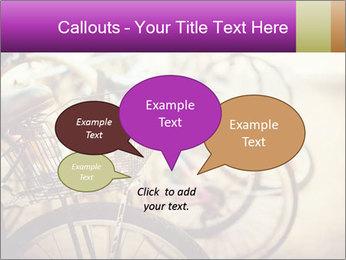 0000075519 PowerPoint Templates - Slide 73