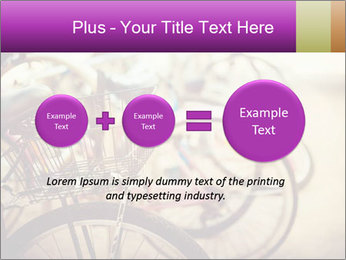 0000075519 PowerPoint Templates - Slide 75