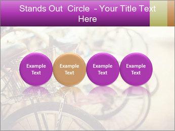 0000075519 PowerPoint Templates - Slide 76