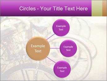 0000075519 PowerPoint Templates - Slide 79