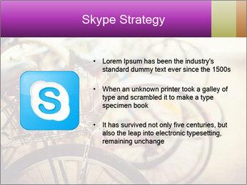 0000075519 PowerPoint Templates - Slide 8