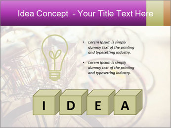 0000075519 PowerPoint Templates - Slide 80