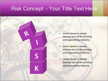 0000075519 PowerPoint Templates - Slide 81