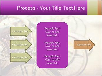 0000075519 PowerPoint Templates - Slide 85