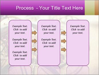 0000075519 PowerPoint Templates - Slide 86