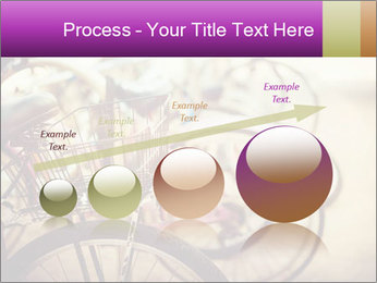 0000075519 PowerPoint Templates - Slide 87