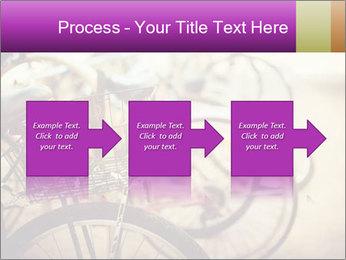 0000075519 PowerPoint Templates - Slide 88