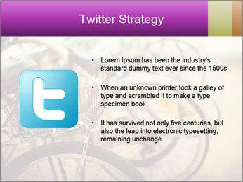 0000075519 PowerPoint Templates - Slide 9