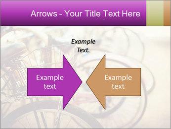 0000075519 PowerPoint Templates - Slide 90