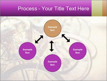 0000075519 PowerPoint Templates - Slide 91