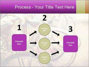 0000075519 PowerPoint Templates - Slide 92