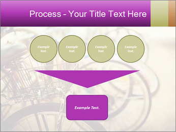 0000075519 PowerPoint Templates - Slide 93