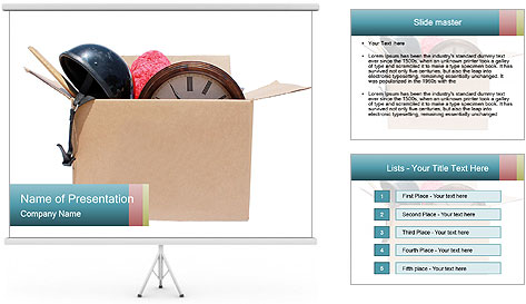 0000075520 PowerPoint Template