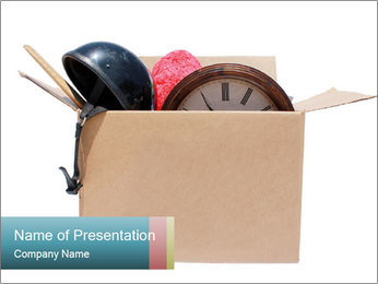 0000075520 PowerPoint Templates - Slide 1
