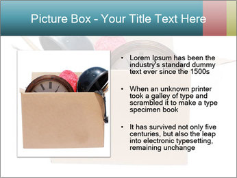 0000075520 PowerPoint Templates - Slide 13