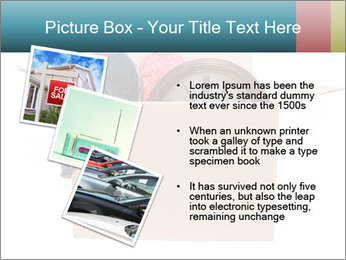 0000075520 PowerPoint Templates - Slide 17