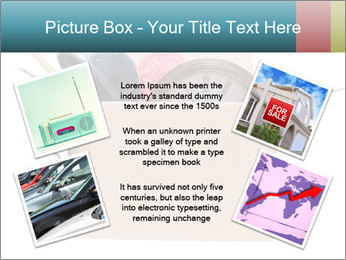 0000075520 PowerPoint Templates - Slide 24