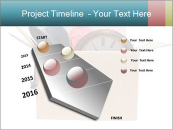 0000075520 PowerPoint Templates - Slide 26