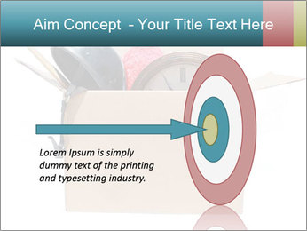 0000075520 PowerPoint Templates - Slide 83