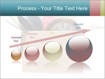 0000075520 PowerPoint Templates - Slide 87