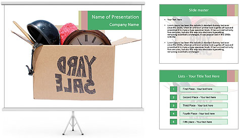 0000075521 PowerPoint Template