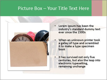 0000075521 PowerPoint Templates - Slide 13