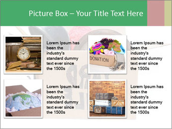 0000075521 PowerPoint Templates - Slide 14