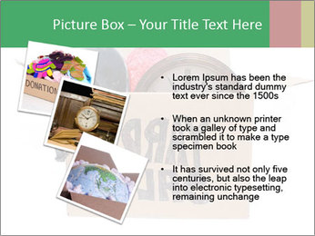 0000075521 PowerPoint Templates - Slide 17
