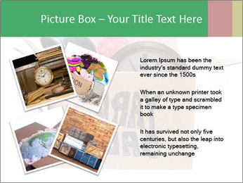 0000075521 PowerPoint Templates - Slide 23