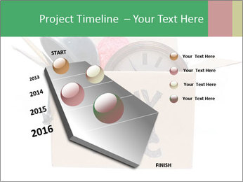 0000075521 PowerPoint Templates - Slide 26
