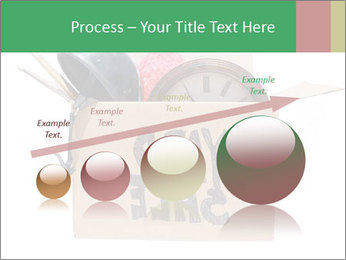 0000075521 PowerPoint Templates - Slide 87