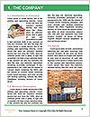 0000075521 Word Templates - Page 3
