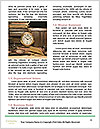 0000075521 Word Templates - Page 4