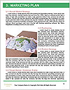 0000075521 Word Templates - Page 8