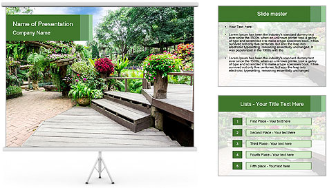 0000075522 PowerPoint Template