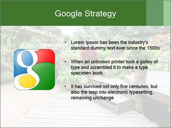 0000075522 PowerPoint Templates - Slide 10