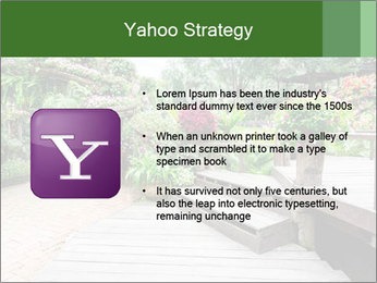 0000075522 PowerPoint Templates - Slide 11