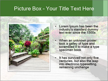 0000075522 PowerPoint Templates - Slide 13