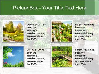 0000075522 PowerPoint Template - Slide 14
