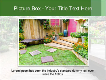 0000075522 PowerPoint Templates - Slide 15
