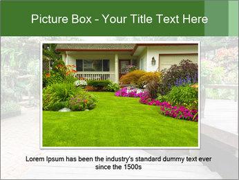 0000075522 PowerPoint Templates - Slide 16