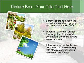0000075522 PowerPoint Templates - Slide 17