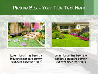 0000075522 PowerPoint Templates - Slide 18
