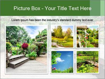 0000075522 PowerPoint Templates - Slide 19
