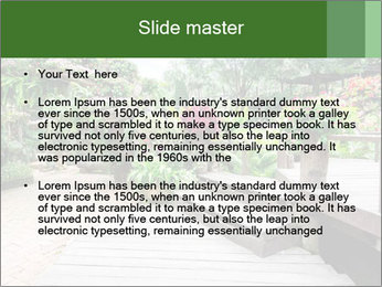 0000075522 PowerPoint Templates - Slide 2