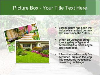 0000075522 PowerPoint Templates - Slide 20