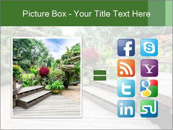 0000075522 PowerPoint Templates - Slide 21
