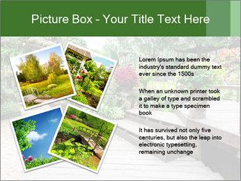 0000075522 PowerPoint Templates - Slide 23