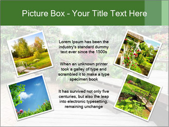 0000075522 PowerPoint Templates - Slide 24